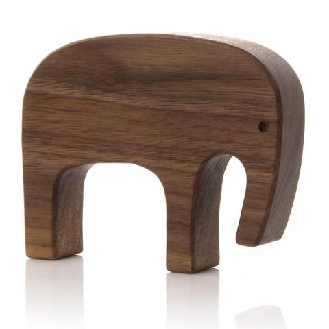 Elephant-angle-2_large