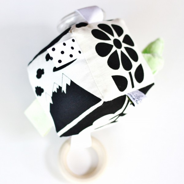 handmade-nature-soft-activity-block-black-white-600x600