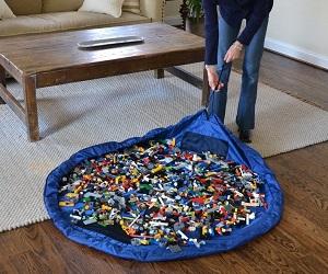 Play-Mat-and-Storage-Bag