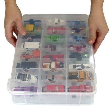 tackle box