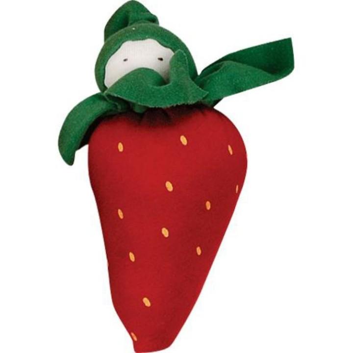 UTN-strawberry2