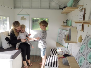 kids learnkids furniture desks ikea. They Created A Pegboard Wall On One Side, Which Is Great For Storage And Functionality With Desk Attached. Kids Learnkids Furniture Desks Ikea E